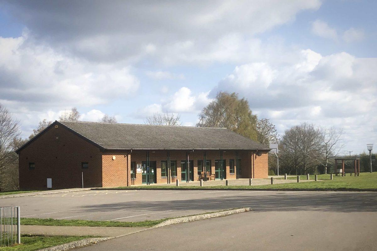 Akeley Village Hall